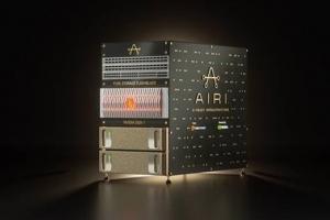 Avec l'AIRI Mini, Pure Storage et Nvidia descendent en gamme