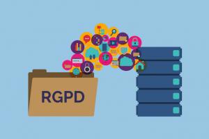 Votre département RH est-il prêt pour le RGPD?