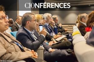 Retour sur la conférence CIO Agilité IT à l'échelle