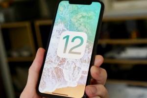 Le NFC enfin débloqué sur l'iPhone avec iOS 12