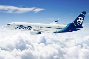 Comment Chef Habitat s'est imposé chez Alaska Airlines