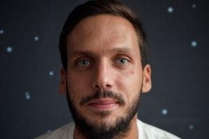 La place de marché pour freelances Comet lève 11 M€
