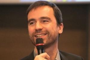 La Matmut nomme David Quantin DGa en charge de l'IT