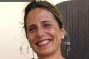 Solvay confie sa DSI � Adrin�e Fave