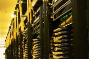 AWS indisponible suite à une panne de courant