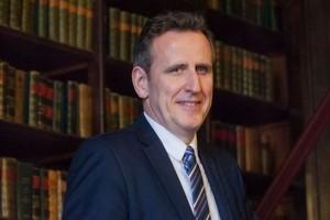 David Boucheny (DSI, Conseil d'Etat) : « Notre axe majeur reste la dématérialisation »