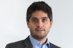 ForePaaS industrialise les projets analytiques dans le cloud