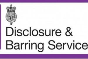 Le ministère de l'Intérieur UK modernise son SI avec 4 ans de retard