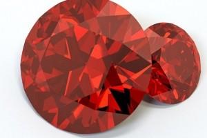 Ruby : Zoom sur les dernières améliorations de la bêta 2.6