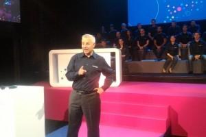 Objenious parvient à percer sur le marché de l'IoT