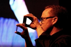 32 coeurs pour la puce AMD Threadripper 2