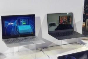 Plus d'autonomie pour les PC équipés de dalles Low Power Display