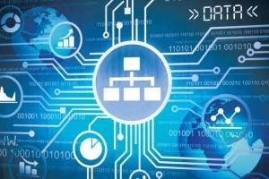 Fortinet met la main sur Bradford Networks