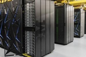 200 pétaflops pour le supercalculateur IBM Summit livré au centre Oak Ridge
