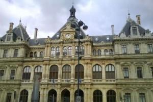 IT Tour Lyon : Rendez-vous le 26 septembre à la CCI