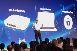 Aruba passe au Network as a Service grâce à l'IA et l'automatisation