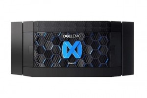 Dell est le seul à progresser sur le marché du stockage en EMEA début 2018