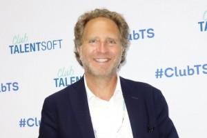 Talentsoft ouvre sa suite RH et accélère ses déploiements cloud