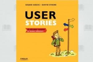 Méthodes agiles : Comment bien construire un scenario utilisateur
