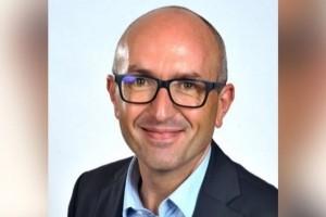 Les clés de la Caisse d'Epargne des Hauts-de-France pour mieux exploiter ses données