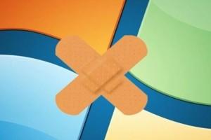 50 vulnérabilités corrigées par Microsoft en juin
