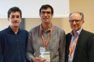 Lyon Start-Up dévoile les lauréats de son programme d'accélération