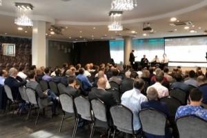 CyberMatinée Sécurité Bordeaux : Plus que 10 jours pour vous inscrire