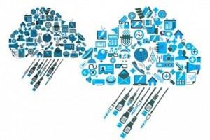 Le cloud natif, la solution moderne pour développer des logiciels