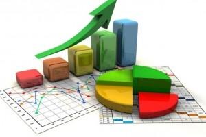 Constellation dégage 27,5 M€ de revenus en neuf mois