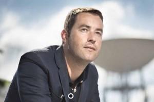 Software AG acquiert TrendMiner pour renforcer son offre IoT