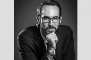 Spie ICS nomme Quentin Bechelli directeur des activités Public et Industrie