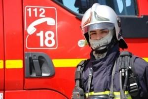 Des smartphones sécurisés pour les pompiers de Gironde