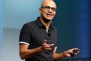 Des salariés de Microsoft demandent la fin d'un contrat avec l'agence US de l'immigration