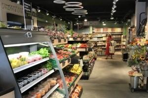 Carrefour passe ses 160 000 postes de travail sur G Suite