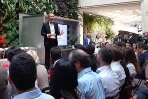 Le Village Awards : La co-innovation entre start-ups et grands comptes récompensée