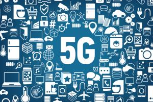 Seulement 13% d'abonnements haut débit mobile 5G en 2023
