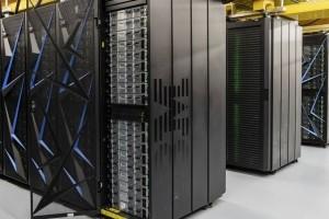 Top500 des supercalculateurs : IBM met fin aux 5 ans de règne de la Chine