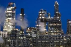 BP modernise son SI à coup d'IA et de datalake