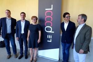 La French Tech Rennes-St-Malo fusionne avec Rennes Atalante