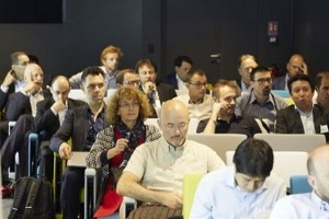 Les temps forts de la conférence CIO Data Innovation