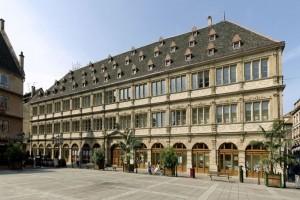 IT Tour Strasbourg : DSI et RSSI ont rendez-vous le 18 octobre