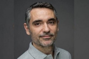 Christian Chichkine prend la tête des activités conseils EMEA chez Nutanix
