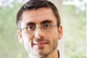 Web-atrio rectute 60 développeurs à Paris et Toulouse