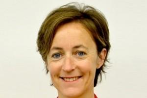 Véronique Sani devient DOSI de Natixis, du groupe BPCE