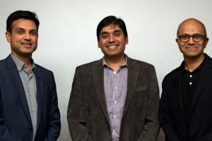Microsoft propose une version d'Azure taillée pour les besoins marketing