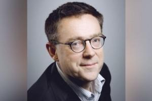 Olivier Theulle prend en mains l'informatique de Fnac Darty