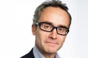 Criteo investit 20M€ pour lancer son laboratoire IA parisien