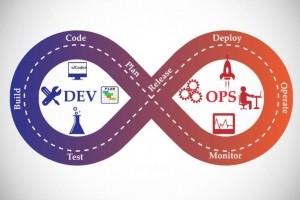 Faire du DevOps «pour le principe»: pas la bonne approche, selon Gartner