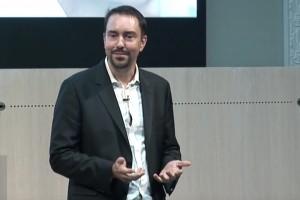 Antoine Chambille, directeur R&D d'ActiveViam : « Le projet ZGC, très prometteur pour Java »
