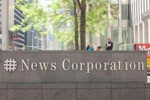 Okta aide News Corp à sécuriser les accès de ses 25 000 salariés